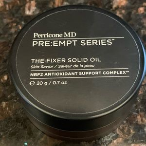 Perricone MD, PRE:EMPT SERIES, The Fixer Solid Oil